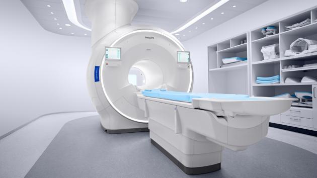 Рентгенівське