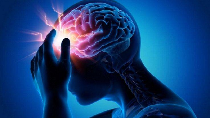 8 лютого – Всесвітній день боротьби з епілепсією