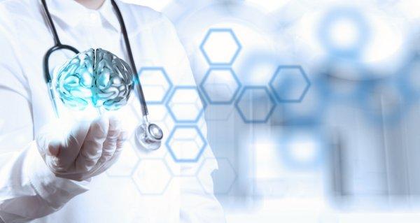Інтенсивної терапії гострих мозкових інсультів